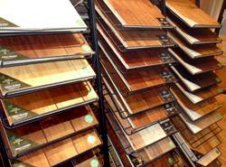 Masters Hardwood Products